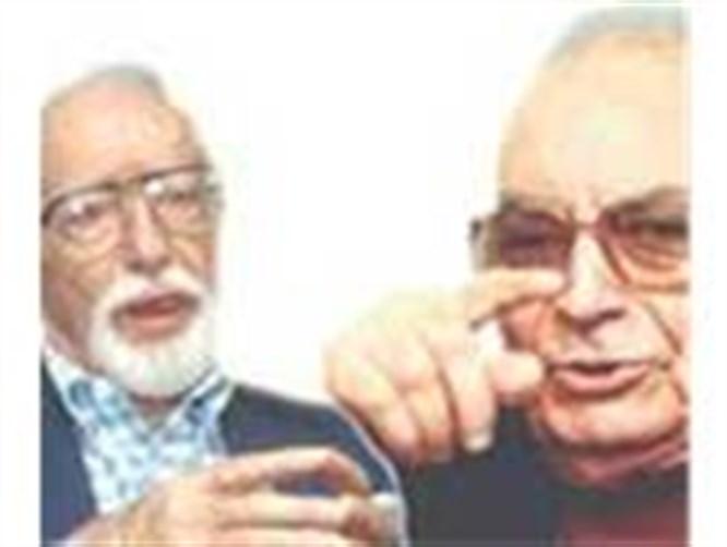 Yaşar Kemal'le İnce Memed kavgası